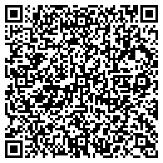 QR-код с контактной информацией организации ЕВРОПАК ИУПЧП