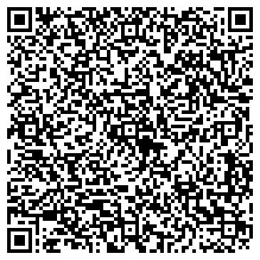 QR-код с контактной информацией организации СРЕДНЕ-СИБИРСКАЯ ТРАНСПОРТНАЯ ПРОКУРАТУРА
