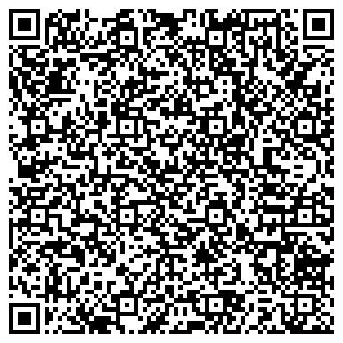 QR-код с контактной информацией организации КРАСНОЯРСКАЯ КРАЕВАЯ ПРОКУРАТУРА