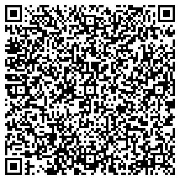 QR-код с контактной информацией организации ПРОКУРАТУРА ТАЙМЫРСКОГО АВТОНОМНОГО ОКРУГА