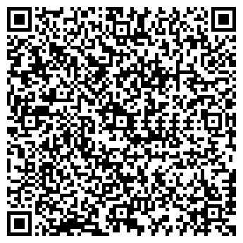 QR-код с контактной информацией организации СОВЕТСКИЙ РАЙОН