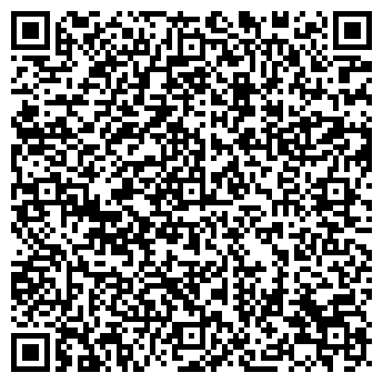 QR-код с контактной информацией организации СУД - КРАСНОЯРСКИЙ КРАЙ