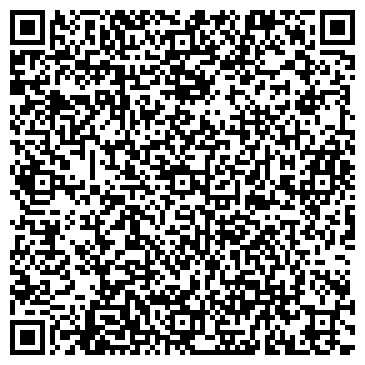 QR-код с контактной информацией организации АРБИТРАЖНЫЙ СУД КРАСНОЯРСКИЙ КРАЕВОЙ