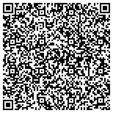 QR-код с контактной информацией организации УПРАВЛЕНИЕ ГОСУДАРСТВЕННОЙ ПРОТИВОПОЖАРНОЙ СЛУЖБЫ УЧЕБНЫЙ ЦЕНТР