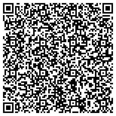 QR-код с контактной информацией организации УПРАВЛЕНИЕ РОСПРИРОДНАДЗОРА ПО КРАСНОЯРСКОМУ КРАЮ