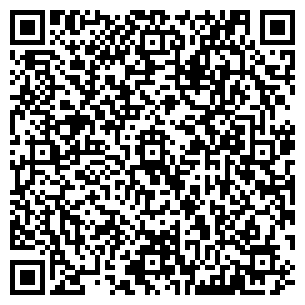 QR-код с контактной информацией организации У АСЛАНА