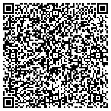 QR-код с контактной информацией организации СТЕРЛИНГ ГРУП-КРАСНОЯРСК ТОРГОВАЯ ФИРМА