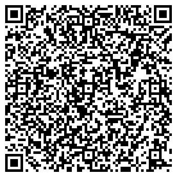 QR-код с контактной информацией организации АЛЬБИОН – РЕМБЫТТЕХСЕРВИС