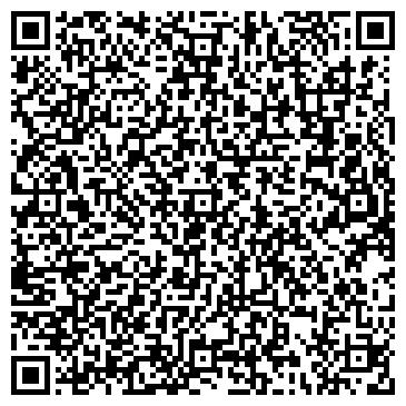 QR-код с контактной информацией организации ООО КРАСНОЯРСКЭНЕРГОСПЕЦРЕМОНТ
