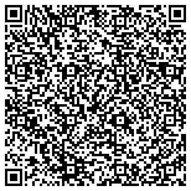 QR-код с контактной информацией организации СИБИРСКИЙ РЕГИОНАЛЬНЫЙ ЦЕНТР ЭНЕРГОСБЕРЕГАЮЩИХ ТЕХНОЛОГИЙ, ООО