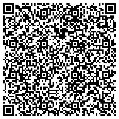 QR-код с контактной информацией организации ЗАВОД ИСКУССТВЕННОГО ВОЛОКНА Г.МОГИЛЕВСКИЙ ОАО
