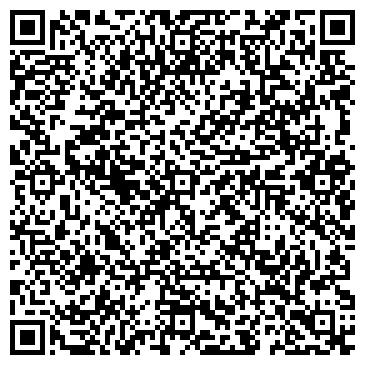 """QR-код с контактной информацией организации ООО """"Ремонт и Декор"""""""