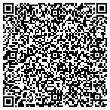 QR-код с контактной информацией организации АБАКАНСКИЙ ОПЫТНО-МЕХАНИЧЕСКИЙ ЗАВОД