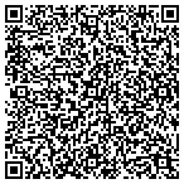 QR-код с контактной информацией организации КОМПЛЕКТОБОРУДОВАНИЕ, ООО