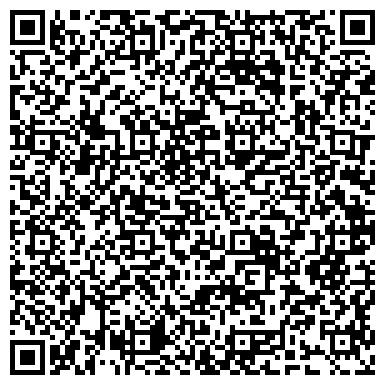 """QR-код с контактной информацией организации НПО """"ЭЛАНД"""" ПРОДАЖА ГИДРОПОННОГО ОБОРУДОВАНИЯ"""