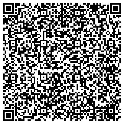 """QR-код с контактной информацией организации Магазин сварочного оборудования и расходных материалов  """" WS24 """""""
