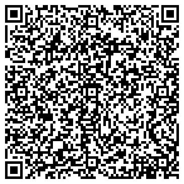 QR-код с контактной информацией организации СИБИРСКИЙ ИНСТРУМЕНТАЛЬНО-РЕМОНТНЫЙ ЗАВОД, ОАО