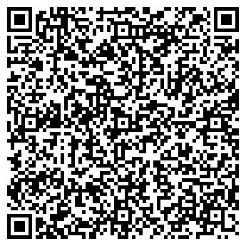 QR-код с контактной информацией организации СИБИРСКИЙ ФИЛИАЛ ГОСНИТИ