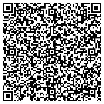 QR-код с контактной информацией организации СИБСТРОЙПОСТАВКА ТД, ООО