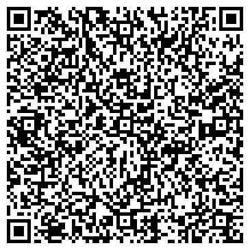 QR-код с контактной информацией организации ЗАВОД КОМПРЕССОРОРЕМОНТНЫЙ ЗАО