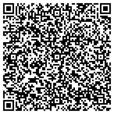 QR-код с контактной информацией организации СТРОЙИНДУСТРТЕХМАШКОМПЛЕКТ