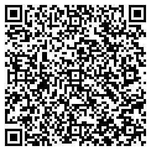 QR-код с контактной информацией организации ЮГЕР ТОРГОВЫЙ ДОМ
