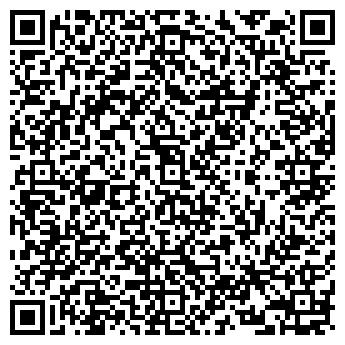 QR-код с контактной информацией организации ЗАВОД ЛИТЕЙНЫЙ ЧУНПП