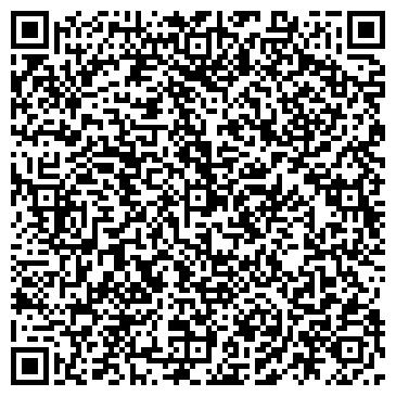 QR-код с контактной информацией организации ДИАЛОГ АГРО, ООО