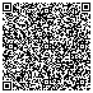 QR-код с контактной информацией организации КРАСНОЯРСКИЙ РЫБОКОМБИНАТ, ОАО