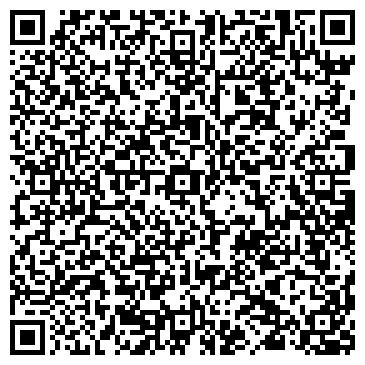 QR-код с контактной информацией организации ГОСНИТИ КРАСНОЯРСКИЙ ОПЫТНЫЙ ЗАВОД