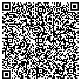 QR-код с контактной информацией организации СЕЛЬХОЗВОДСТРОЙ, ЗАО