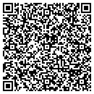 QR-код с контактной информацией организации СИБВЭЙ, ООО
