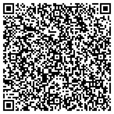 QR-код с контактной информацией организации ЗАВОД ПОЛИМЕРНЫХ ТРУБ ЗАО