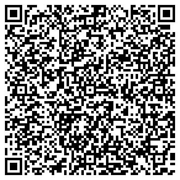 QR-код с контактной информацией организации КРАСНОЯРСКИЙ МУКОМОЛ, ОАО