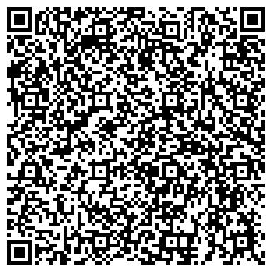 QR-код с контактной информацией организации АВТОМАТИКИ И РАДИОЭЛЕКТРОННОЙ ТЕХНИКИ ОКБ, ЗАО