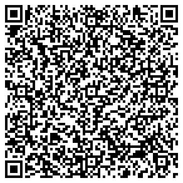 QR-код с контактной информацией организации ЕНИСЕЙЗОЛОТОАВТОМАТИКА