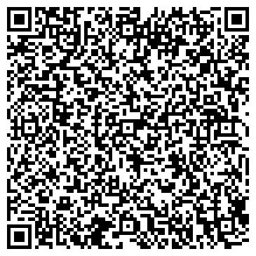 QR-код с контактной информацией организации ИНЖЕНЕРНО-ЭНЕРГЕТИЧЕСКИЕ ТЕХНОЛОГИИ, ООО