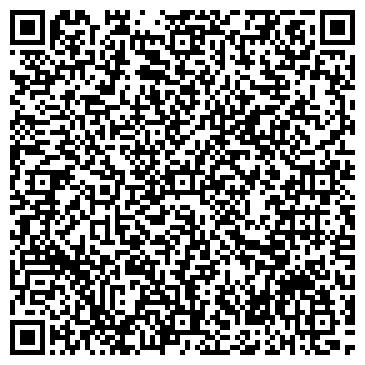 QR-код с контактной информацией организации КРАСНОЯРСКСТРОЙМОНТАЖ, ООО