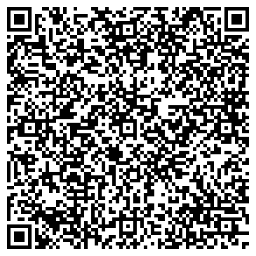 QR-код с контактной информацией организации НОВЫЕ ТЕХНОЛОГИИ ВЕНТИЛЯЦИИ, ООО