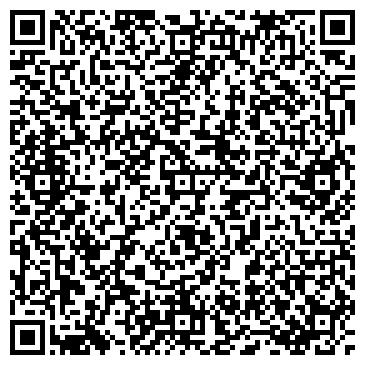 QR-код с контактной информацией организации ЗАВОД САНТЕХНИЧЕСКИХ ЗАГОТОВОК Г.МОГИЛЕВСКИЙ