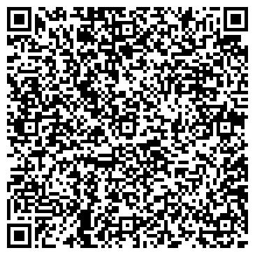 QR-код с контактной информацией организации ЦЕНТРАЛЬНЫЕ ЭНЕРГИТИЧЕСКИЕ СЕТИ