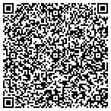 QR-код с контактной информацией организации КРАСНОЯРССКИЙ ЗАВОД ТОРГОВОГО ОБОРУДОВАНИЯ