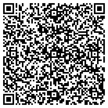 QR-код с контактной информацией организации СИБСАНТЕХСЕРВИС