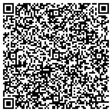 QR-код с контактной информацией организации СИБ-СТРОЙ-СЕРВИС ТОРГОВАЯ КОМПАНИЯ