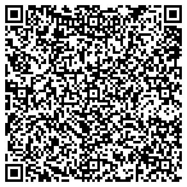 QR-код с контактной информацией организации СИНМАР-КРАСНОЯРСК ТОРГОВАЯ ФИРМА