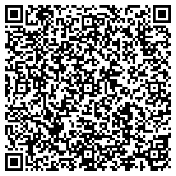 QR-код с контактной информацией организации УНИВЕРСАЛ-КРАСНОЯРСК