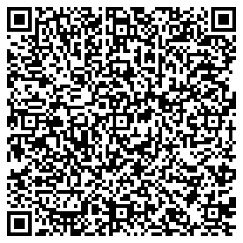 QR-код с контактной информацией организации ФИТОН ТОРГОВАЯ ФИРМА