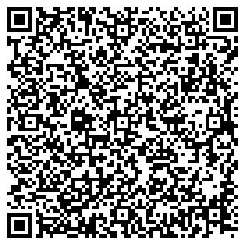 QR-код с контактной информацией организации КРАСТЕЛЕКОМ КОМПАНИЯ, ООО