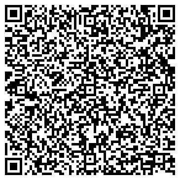 QR-код с контактной информацией организации АЛЬФАКОМ-КРАСНОЯРСК, ООО