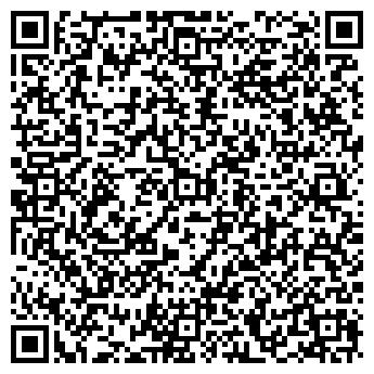 QR-код с контактной информацией организации ЗАВОД ТЕХНИЧЕСКОЙ ТАРЫ ООО